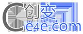 Ce4e.com创变